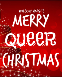 Merry Queer Christmas