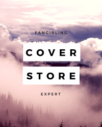 Cover Store :: Fangirling Expert