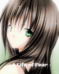 A Life of Fear