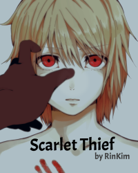 Scarlet Thief [HxH]