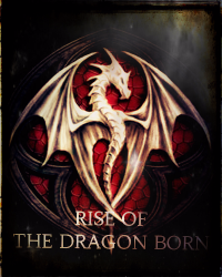 Rise of the Dragonborn