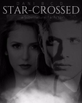 Star-Crossed - A Supernatural Fan-Fiction