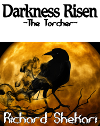 Darkness Risen-The Torcher