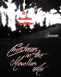 Christmas in the Movellas Air