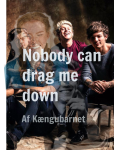 Nobody can drag me down - One Direction
