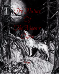 The Nature of The Moon's Curse