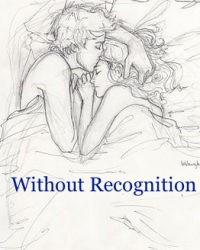 Without Recognition