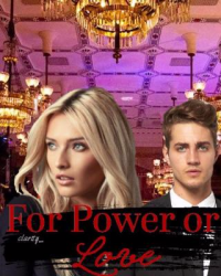 For Power or Love