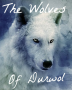 The Wolves of Durwol