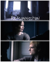 Re-connection - An Everlark Fanfiction