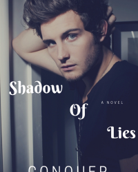Shadow Of Lies