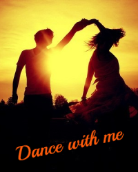 Dance with me - One Direction