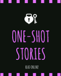 A Collection of Oneshots