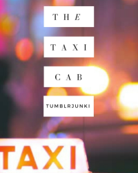 The Taxi Cab
