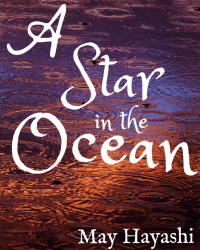 A Star in the Ocean