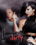 Down & Dirty | Niall Horan