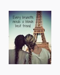 Dear Best Friend Forever