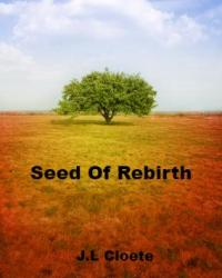 Seed of Rebirth