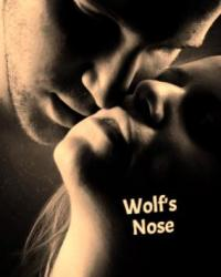 Wolf's nose