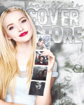 COVER STORE › ISABELLA LS