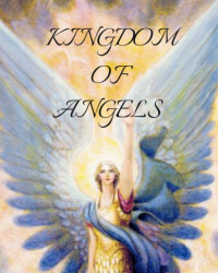 Kingdom of Angels