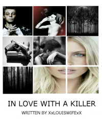 IN LOVE WITH A KILLER