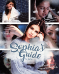 Sophias Guide - How To