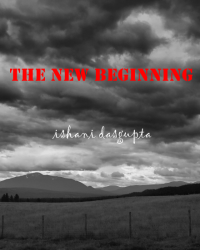 The New Beginning