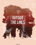 Outside The Lines ☵ h.s.