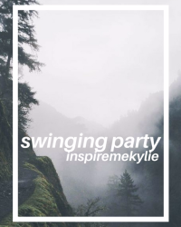 Swinging Party