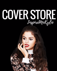 cover store|open