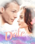 Up to Date ◆ Louis Tomlinson