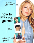 How To Play the Game | Louis Tomlinson