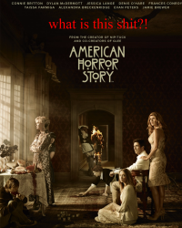 Ahs a critical review