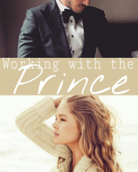 Working With the Prince