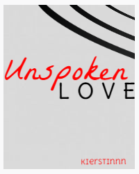 Unspoken Love