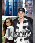 Jason - Jason McCann fan fiction