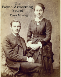 The Payne-Armstrong Secret