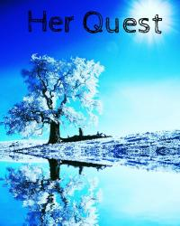 Her Quest