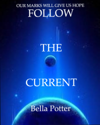 Follow The Current