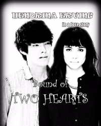 BOUND OF TWO HEARTS