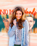 Into The Woods | Niall Horan
