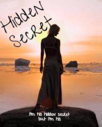 Hidden Secret