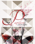 Papillon Cover Store [Closing Soon!]