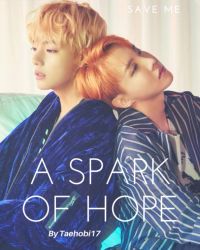 A Spark Of Hope