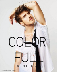 Color Full