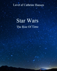 Star Wars: The Rise Of Time
