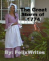 The Great Storm of 1774