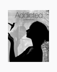 Addicted // H.S