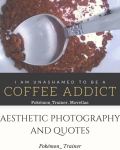 Aesthetic Photography and Quotes